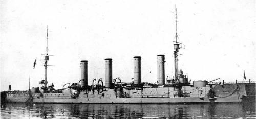Bayan1915-1917.jpg