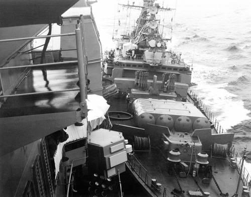 USS Yorktown collision.jpg