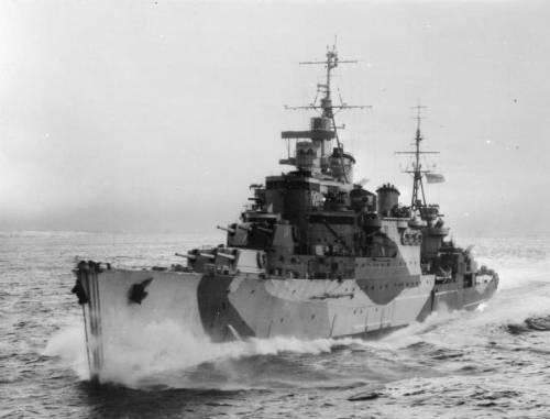 HMS Birmingham.jpg